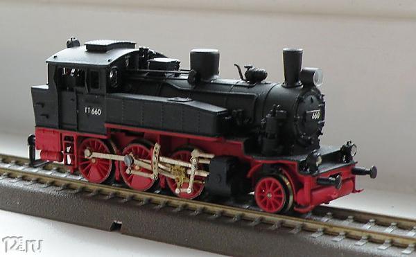 dscn7525