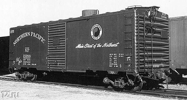 np-15788