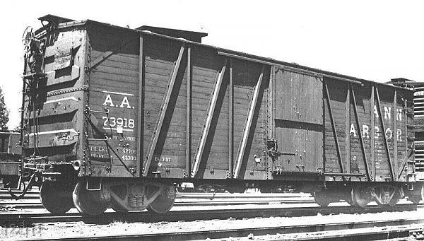 aa-73918