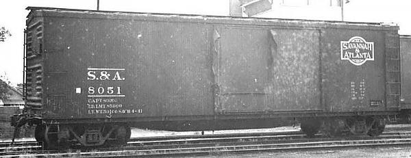 sa-8051