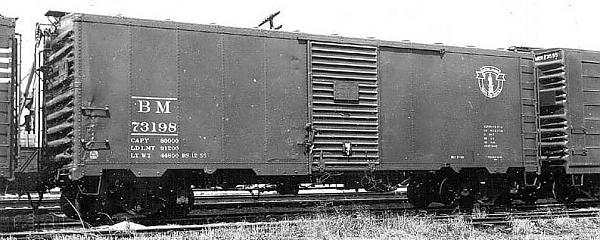 bm 73198