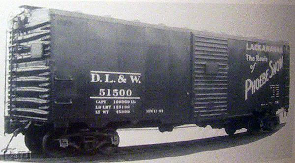 dl w-51500