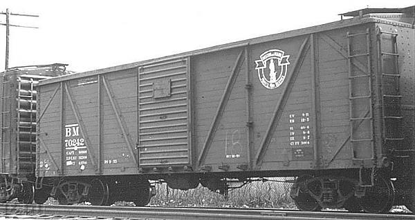 b m-70242