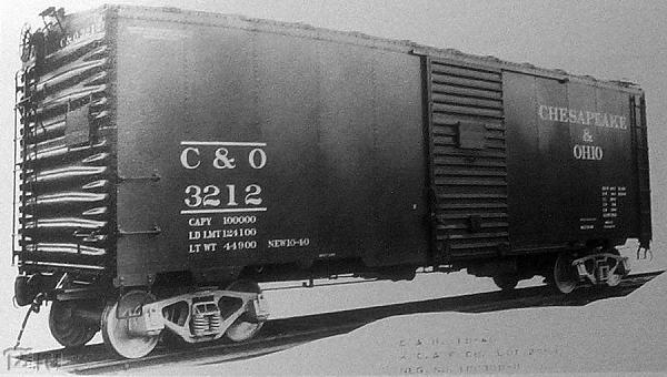 c o-3212