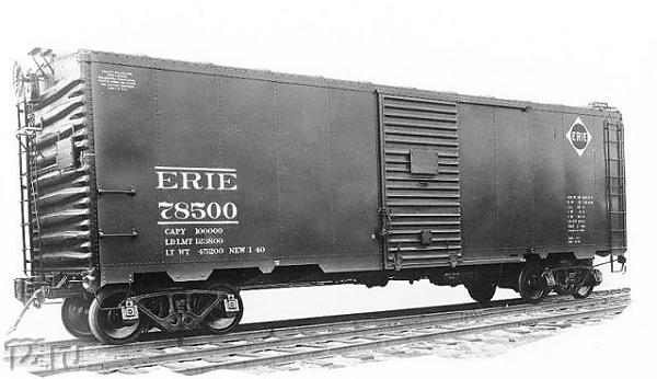 normal erie-78500