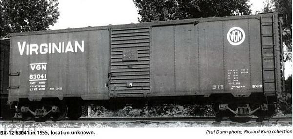 normal vgn-63041