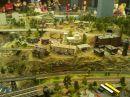 2011-11-27_15.00.11.jpg
