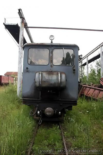 1-nomzha  0091