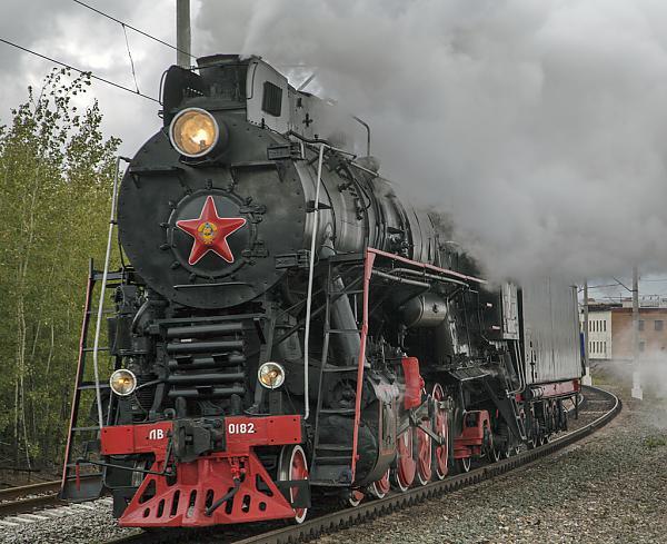 img 0045
