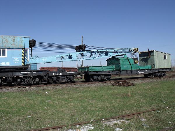 5-dscf9257