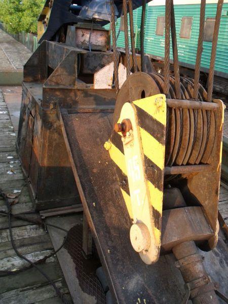 DSCF9577